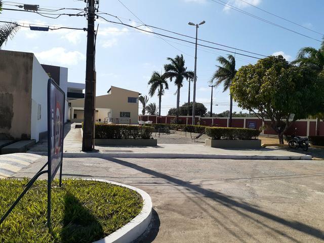Alugo casa em cond fechado no araçagy por r$ 2300 cond incluso - Foto 8