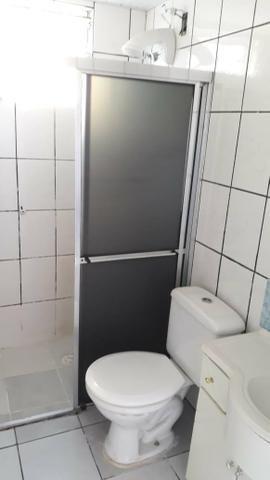 Apartamento Bairro Novo A - Foto 4
