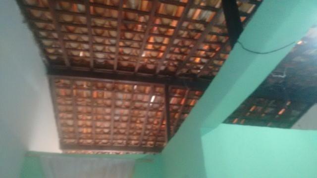 Casa no tijuquinha a venda - Foto 5