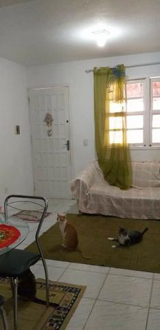 Oportunidade imperdível duplex dois dormitórios - Foto 5