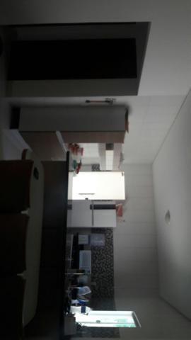 Casa em Caravelas Sul da Bahia - Foto 4