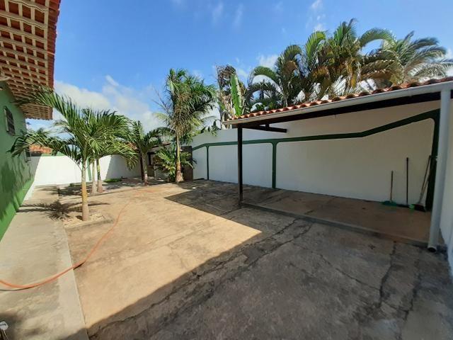 Alugo casa em cond fechado no araçagy por r$ 2300 cond incluso - Foto 17