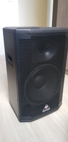 Amplificador antera 200w - Foto 3