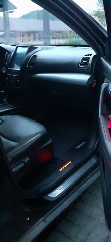 Sorento V6 2015 - Fipe R$90.500 por R$ 69.900 - Foto 8