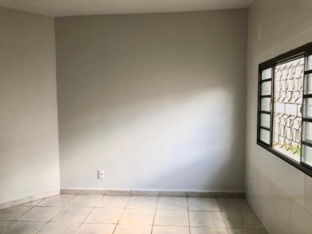 Casa renovada Bairro São Jerônimo - Foto 3