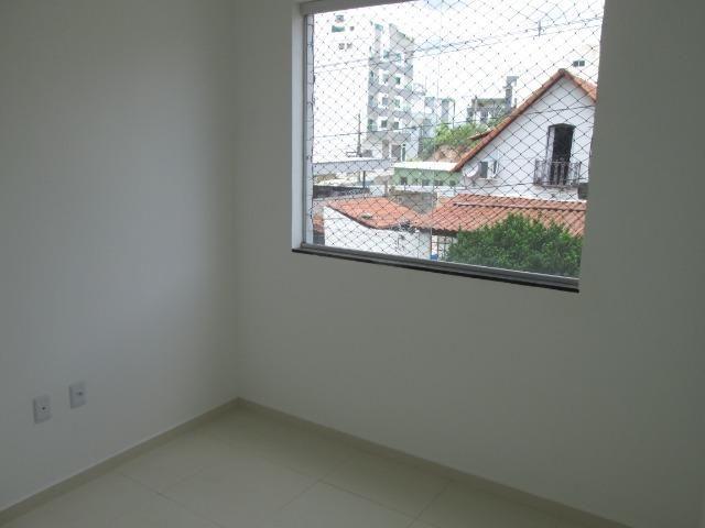 Apto R$ 150.000 Manoel Valinhas - Foto 17