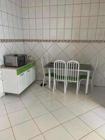 Alugo em Aratuba - Foto 11