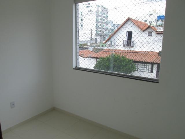 Apto R$ 150.000 Manoel Valinhas - Foto 18