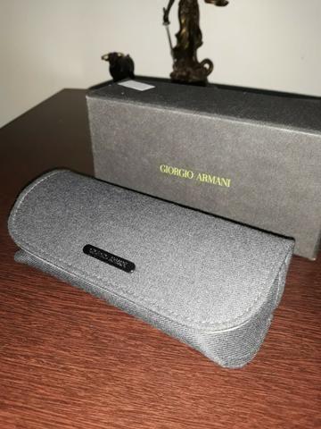 Óculos de Grau (armação) - Empório Armani - Bijouterias, relógios e ... 5f6623554c