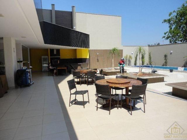 Apartamento 3 quartos com suite, Prox, ao Serrinha. Lindo - Foto 6