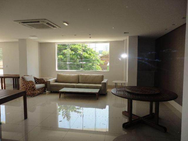 Apartamento 3 quartos com suite, Prox, ao Serrinha. Lindo - Foto 10