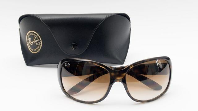 Óculos Ray-ban Aviador - Bijouterias, relógios e acessórios - Jardim ... e8b17e0fef
