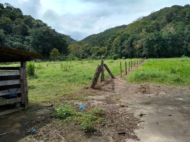 Sítio de 15 alqueires em Silva Jardim, RJ - Foto 19