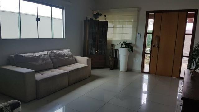 Linda casa no Bairro Solaris em Araxá - Foto 7