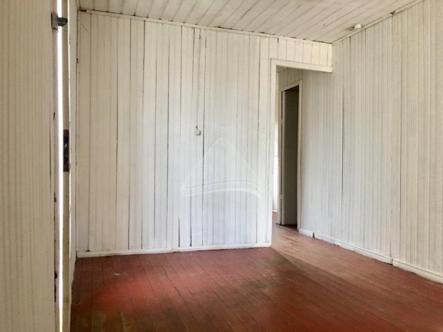 Casa para alugar com 3 dormitórios em São cristóvão, Passo fundo cod:11767 - Foto 8
