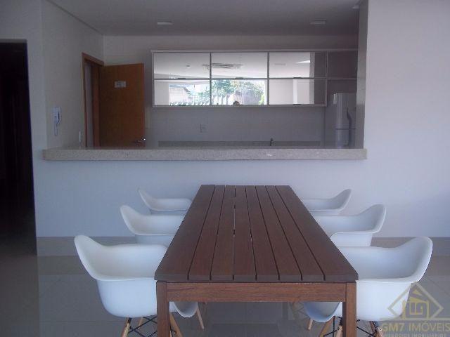 Apartamento 3 quartos com suite, Prox, ao Serrinha. Lindo - Foto 3