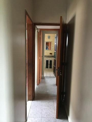 Vende-se Excelente Apartamento no Ed. Saint Moritz-2 quartos, 58m², 1 vaga - Foto 3