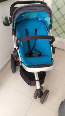 77902bcbe2 Roupas de bebês e crianças - Botafogo