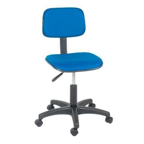 Cadeiras secretaria novas !!!!!