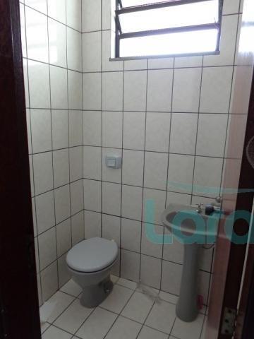 Escritório para alugar com 0 dormitórios em Centro, Macaé cod:1830 - Foto 4