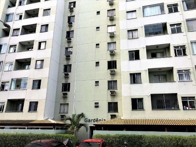Lindo apartamento 2 quartos, localizado em Colina de Laranjeiras em Condomínio Fechado - Foto 16