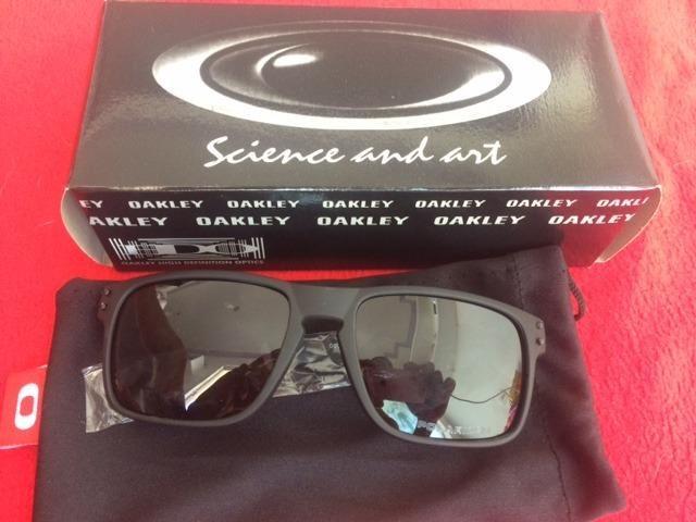 a266b3373bd4f Oculos Oakley - Bijouterias, relógios e acessórios - Praia do ...