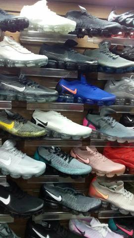 0957eaf533 Roupas e calçados Masculinos - Vila Matilde