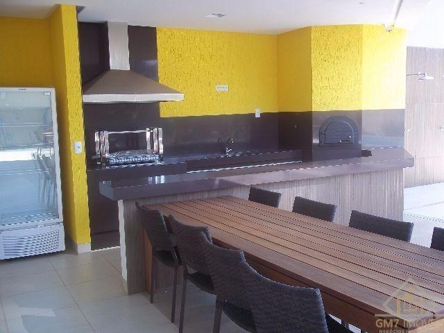 Apartamento 3 quartos com suite, Prox, ao Serrinha. Lindo - Foto 5