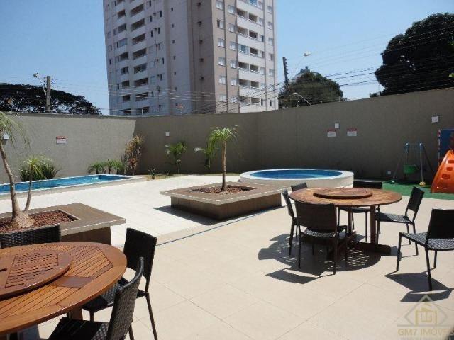 Apartamento 3 quartos com suite, Prox, ao Serrinha. Lindo - Foto 7