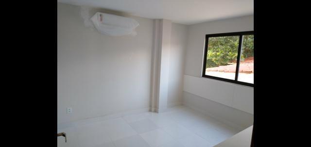 Lançamento em Porto de Galinhas- Apartamentos Próximo ao mar! Preço e oportunidade!! - Foto 3