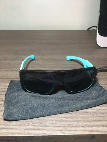 1d9c9d4a3 Oculos Evoke Amplifier Original - Bijouterias, relógios e acessórios ...