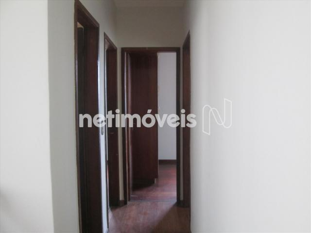 Apartamento à venda com 3 dormitórios em Carlos prates, Belo horizonte cod:746847 - Foto 14