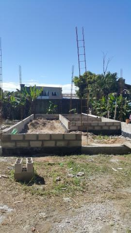 Terreno à venda em Vargem grande, Florianópolis cod:IMOB-840 - Foto 3