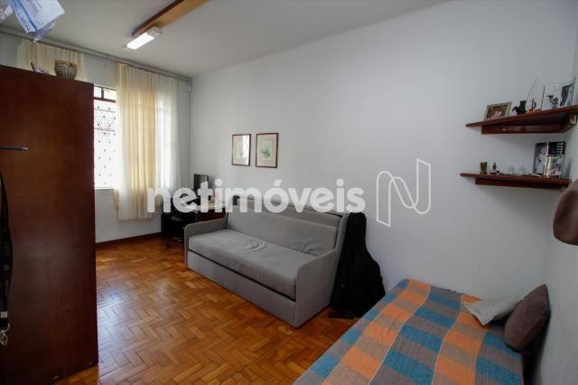 Casa à venda com 5 dormitórios em Carlos prates, Belo horizonte cod:89213 - Foto 14