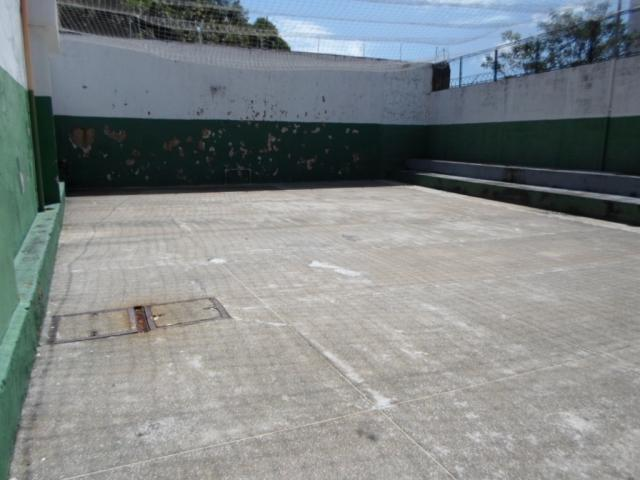 Damas - apto 73 m² 3 qtos, 3 wc´s, vaga coberta.(cód.515) - Foto 4