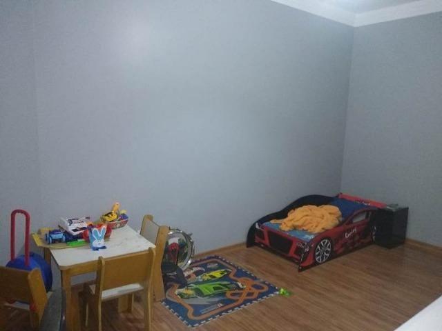 Casa em cond 3 dorm em Iracemápolis permuta com casa em Limeira - Foto 12