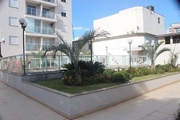 Apartamento Pronto 2 Dorms, 2 Vagas Parque São Jorge - Foto 6