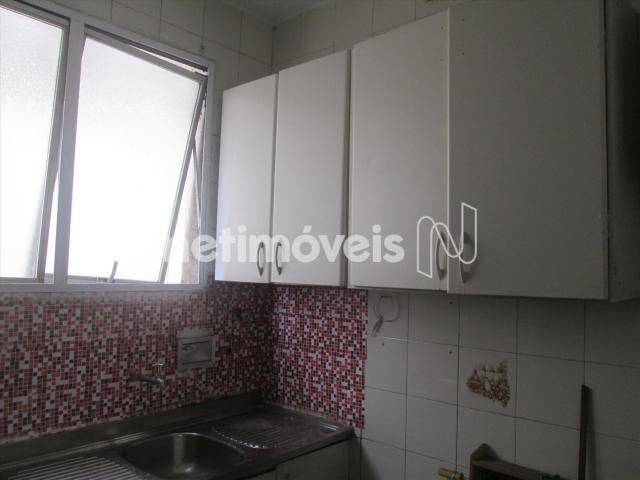 Apartamento à venda com 3 dormitórios em Carlos prates, Belo horizonte cod:746847 - Foto 12