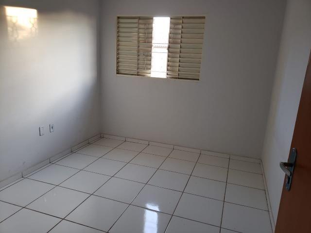Sobrado 2 quartos - Foto 7