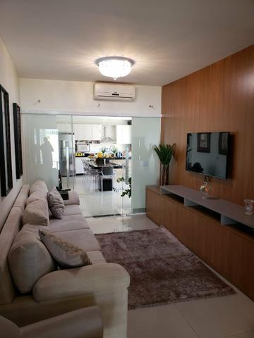 Casa 3 quartos san marino, garagem coberta e planejados - Foto 5