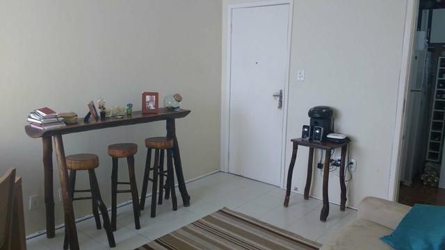 Apartamento 2/4 no PARQUE CAJUEIRO - Foto 3