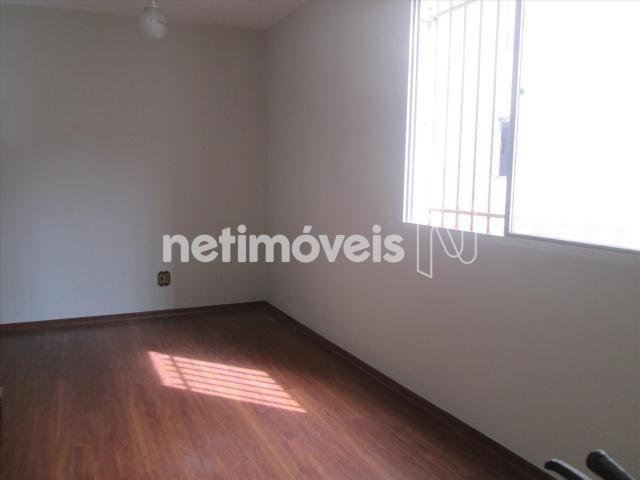 Apartamento à venda com 3 dormitórios em Carlos prates, Belo horizonte cod:746847 - Foto 4