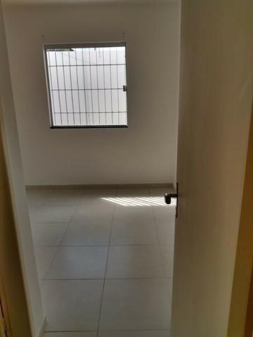 Casa no Papagaio - Foto 5