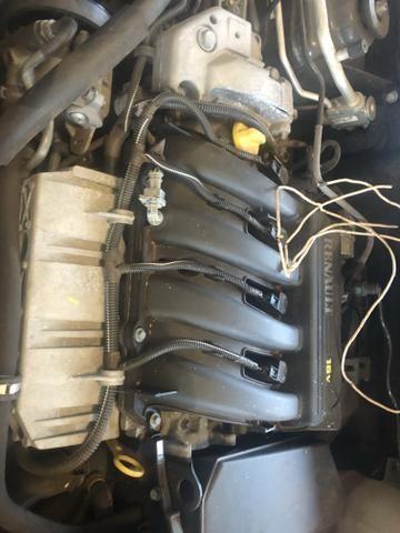 Motor simbol - Foto 5
