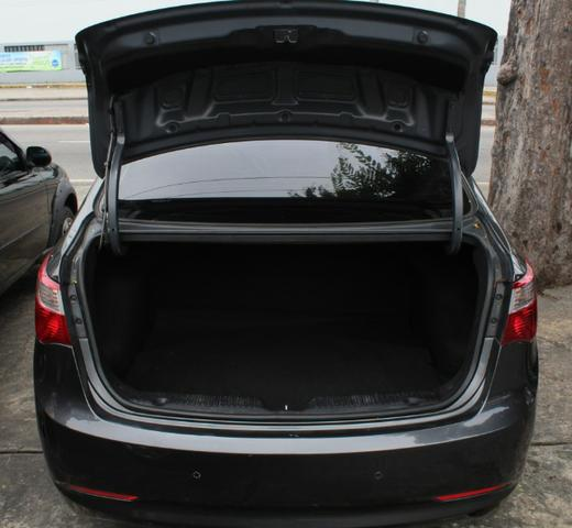 Hyundai Hb20s muito novo! - Foto 8