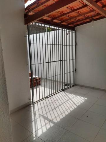 Casa no Papagaio - Foto 12