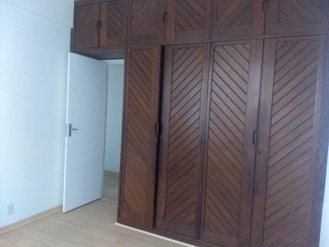 Apartamento na Praia da Costa, 3 quartos - Foto 7