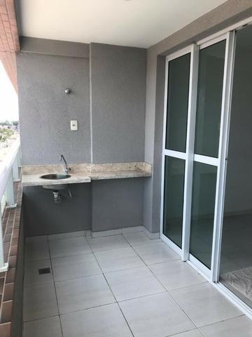 Apartamento 3/4 para Aluguel - Senador Life - Foto 18