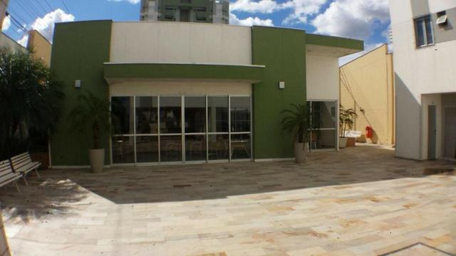 Solar Rivera - Foto 9
