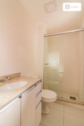Apartamento com 200m² e 3 quartos - Foto 16